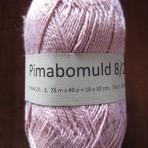 Pimabomuld (Gammelrosa)
