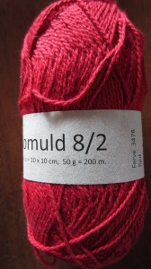 Pima-3478-Rød