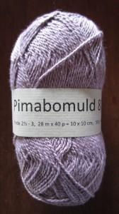 Pima-3612-Lys-lilla