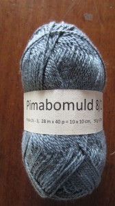 Pima-3614-Grå